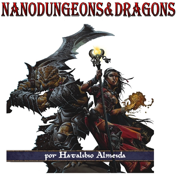 nanoded2