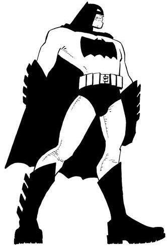 Frank_Miller_batman02