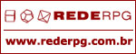 RedeRPG